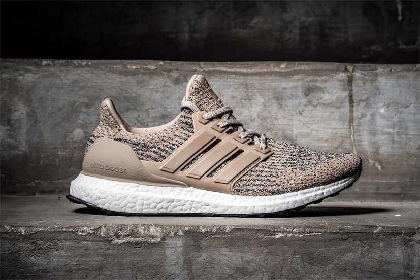 adidas-ultra-boost-3-0-brown-mauve-tan-102