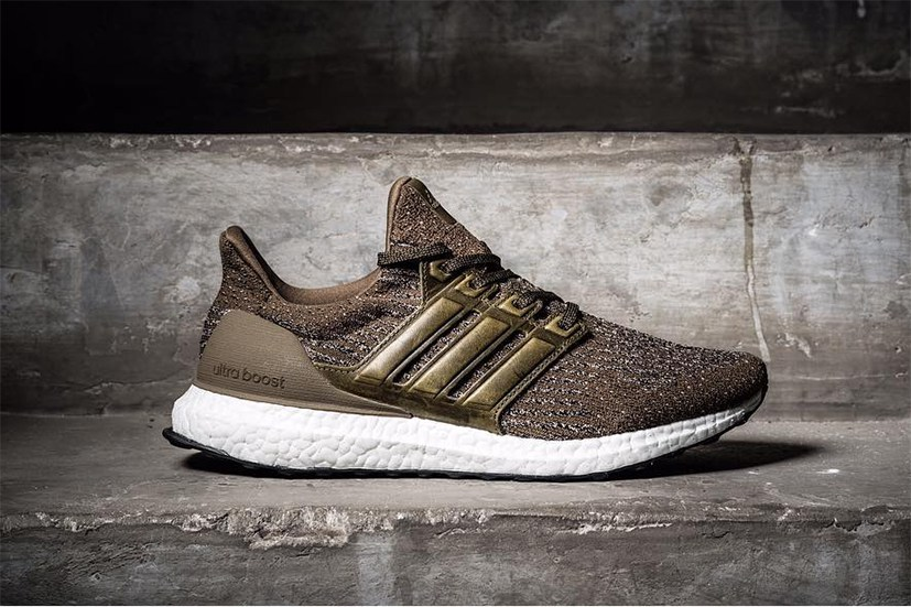adidas-ultra-boost-3-0-brown-mauve-tan-103