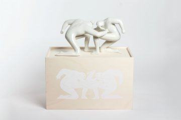 cleon-peterson-case-studyo-balance-of-power-sculpture-edition-1