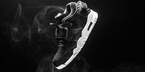 closer-look-nike-air-cruz-black-suede-1