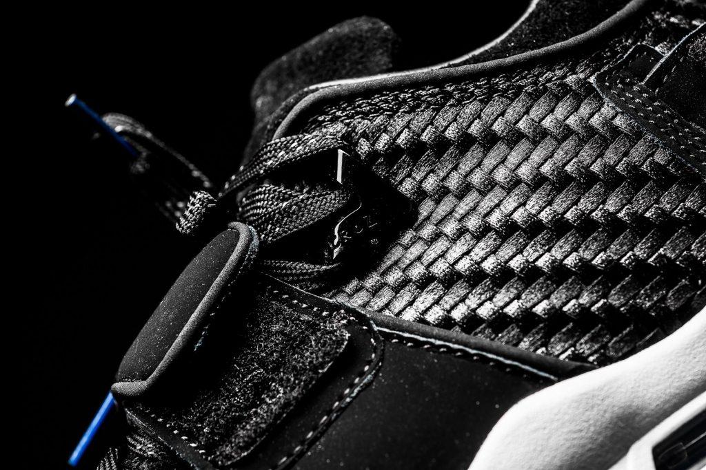 closer-look-nike-air-cruz-black-suede-4