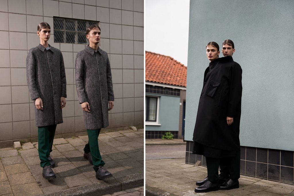 eqt-store-2016-fall-winter-editorial-5
