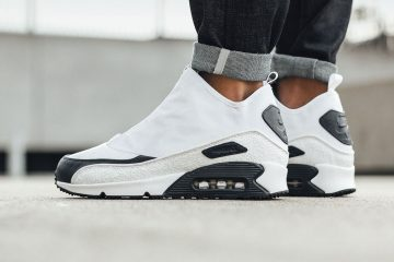 nike-air-max-90-utility-white-sneaker-1