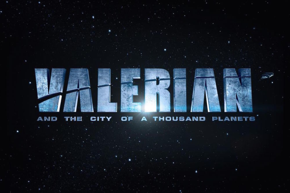 prochain-film-luc-besson-valerian-science-fiction