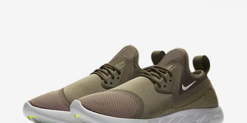 chaussure-lunarcharge-essbential-pour