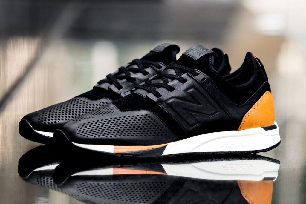 new-balance-247-luxe-sneaker-02