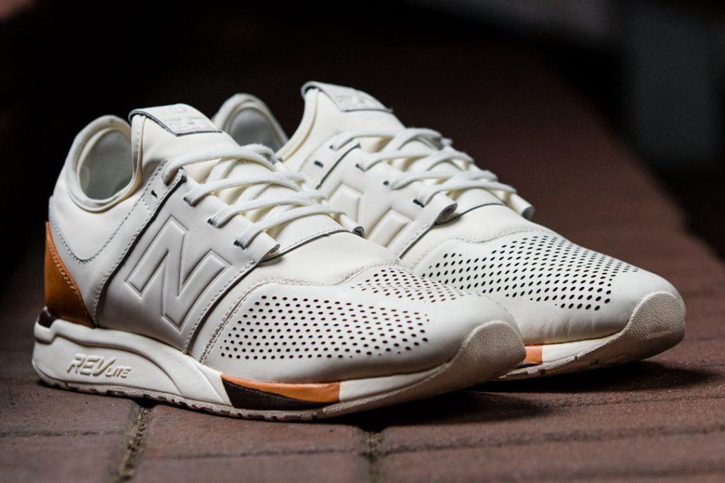 new-balance-247-luxe-sneaker-04