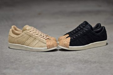 adidas-superstar-80s-cork-336-1