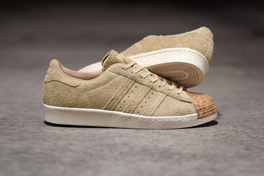 adidas-superstar-80s-cork-336-2
