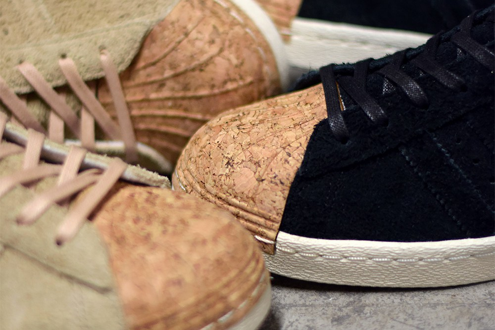 adidas-superstar-80s-cork-336-5