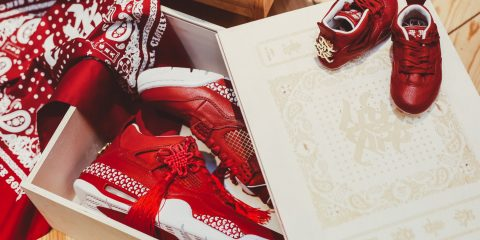 air-jordan-4-chinese-new-year-7