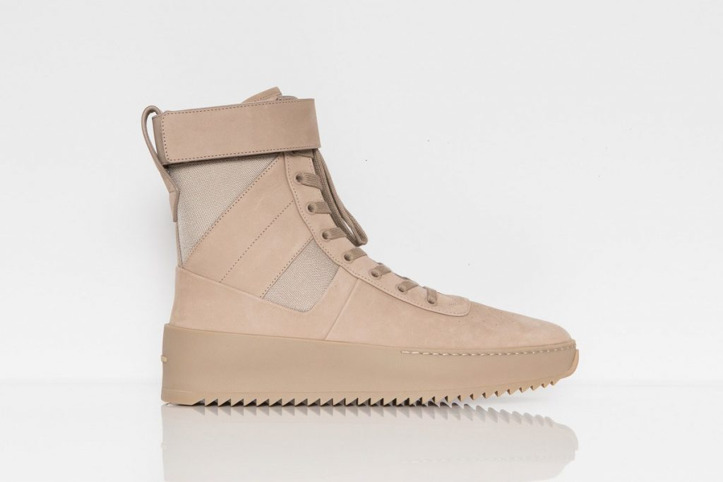 jerry-lorenzo-fear-of-god-military-sneaker-re-launch-1