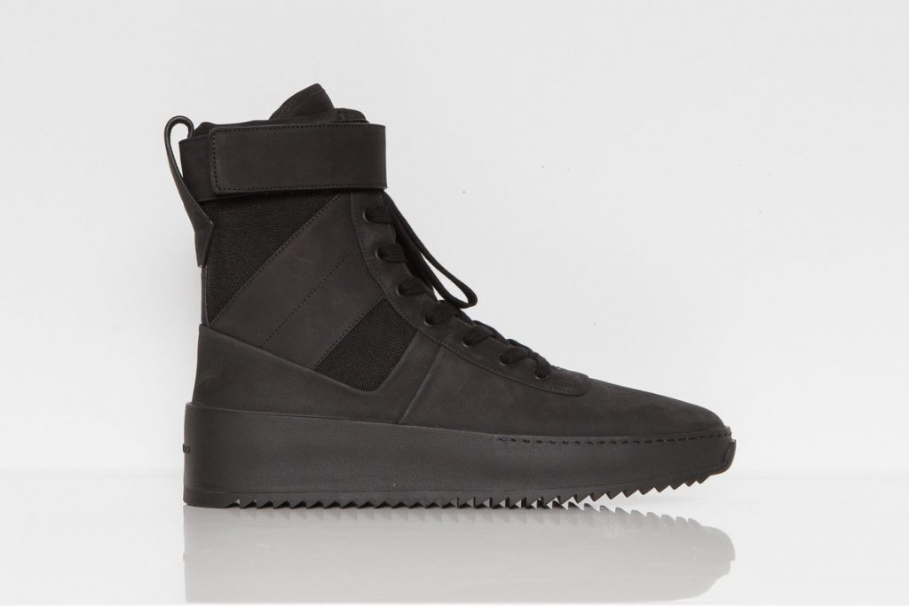 jerry-lorenzo-fear-of-god-military-sneaker-re-launch-2