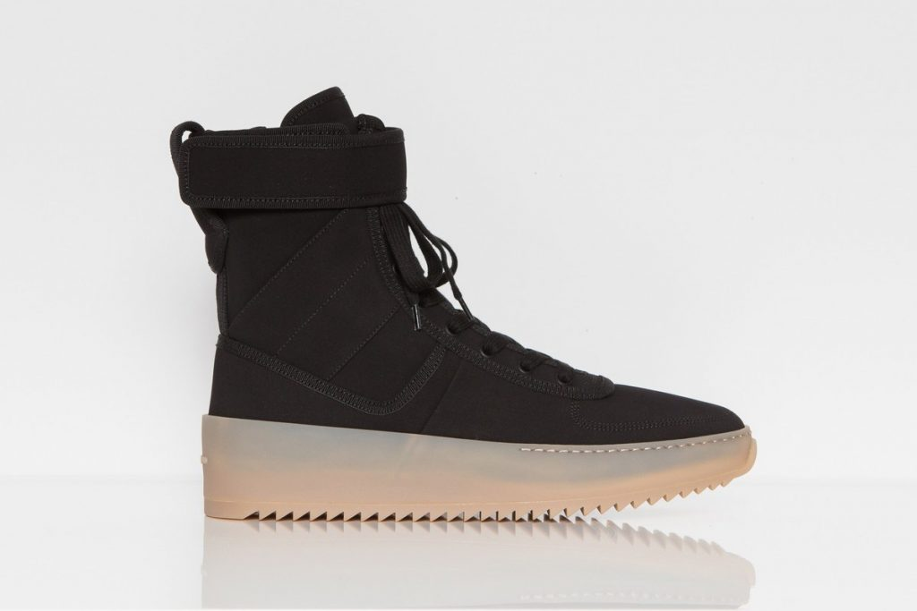 jerry-lorenzo-fear-of-god-military-sneaker-re-launch-3