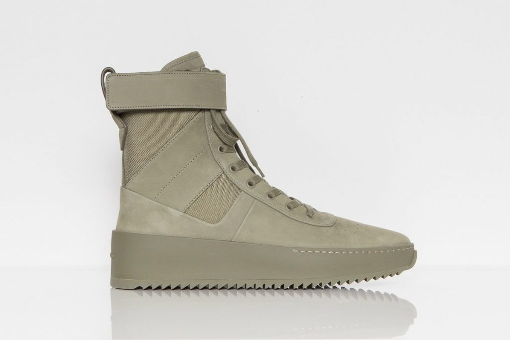 jerry-lorenzo-fear-of-god-military-sneaker-re-launch-4