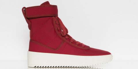 jerry-lorenzo-fear-of-god-military-sneaker-re-launch-5