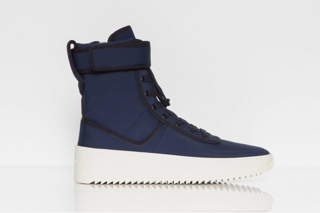 jerry-lorenzo-fear-of-god-military-sneaker-re-launch-6