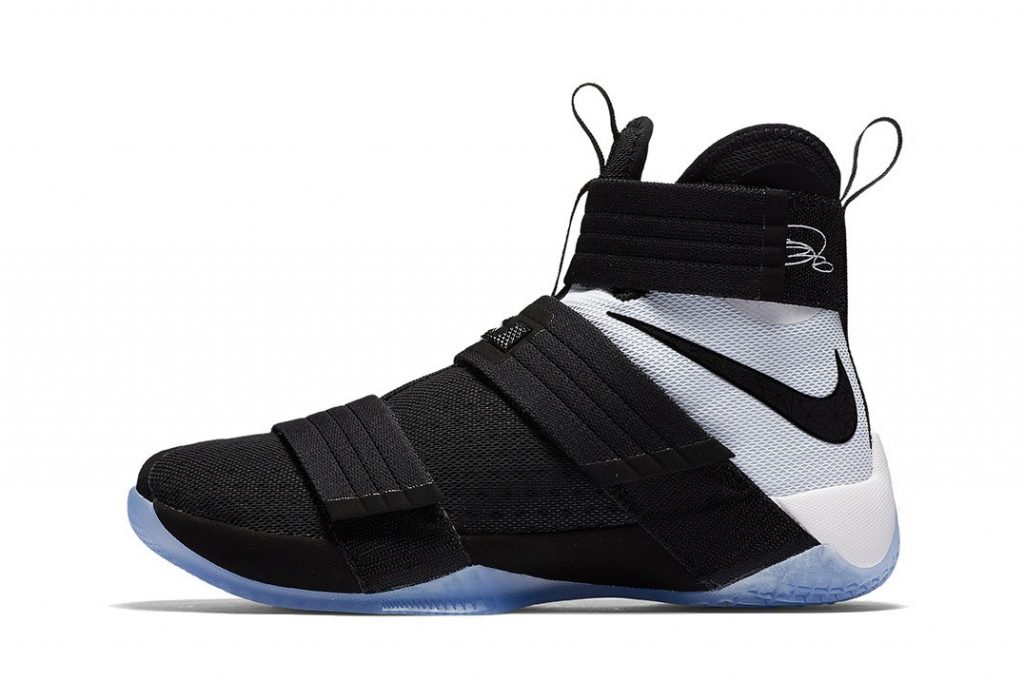nike-lebron-soldier-10-2017-new-colorways-1
