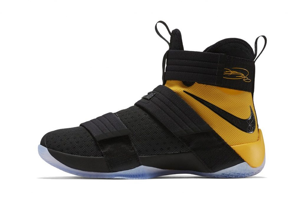 nike-lebron-soldier-10-2017-new-colorways-3