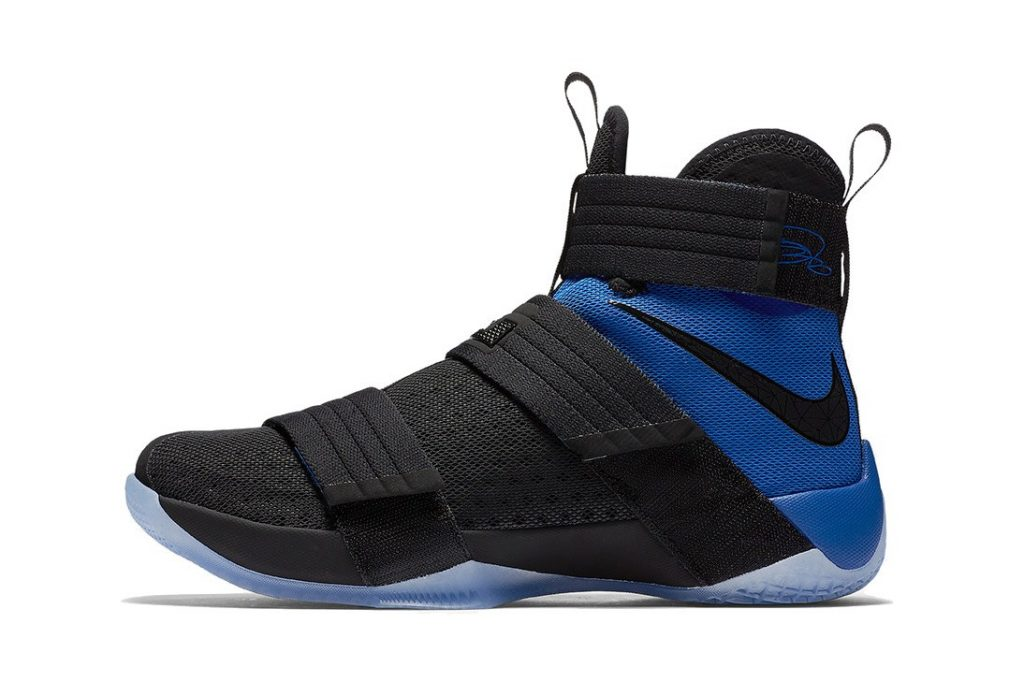nike-lebron-soldier-10-2017-new-colorways-4