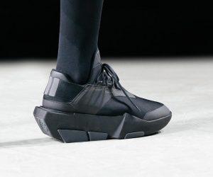 y-3-new-sneakers-2017-1-960x640