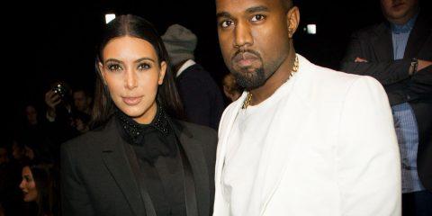 Kim-Kardashian-et-Kanye-West-en-juin-2013_exact1024x768_l