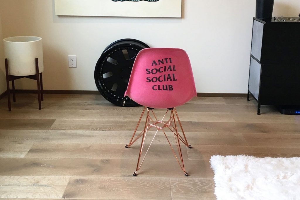 anti-social-social-club-modernica-collaboration-1