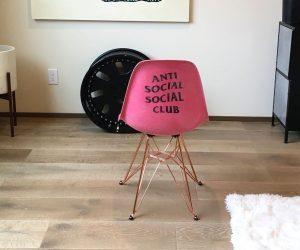 anti-social-social-club-modernica-collaboration-1