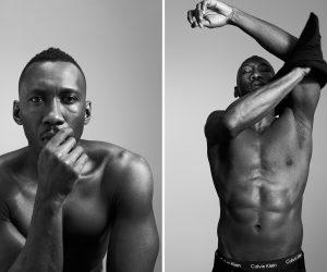 calvin-klein-moonlight-cast-2017-mens-underwear-campaign-1