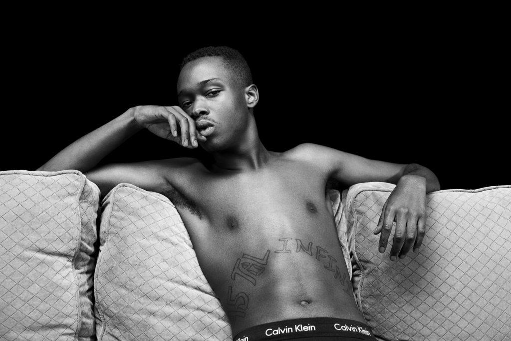 calvin-klein-moonlight-cast-2017-mens-underwear-campaign-4