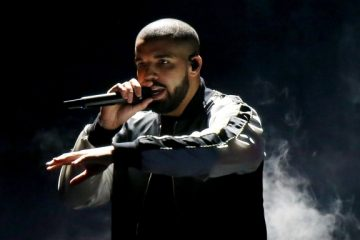 drake-concert-live-stage-scene-rappeur-rapper