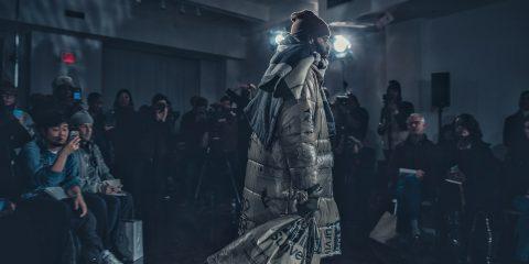 n-hoolywood-2017-fall-winter-backstage-16