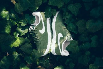 nike-air-force-1-palm-green-white-1