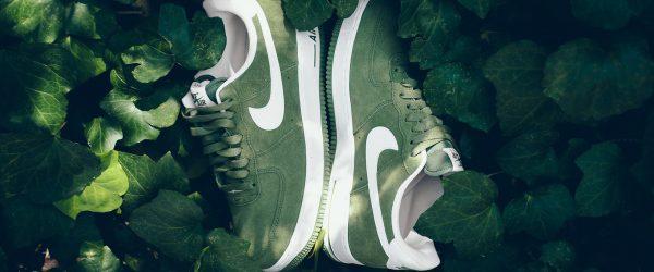 nike-air-force-1-palm-green-white-1