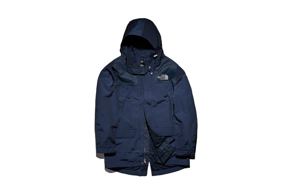 the-north-face-icons-collection-01