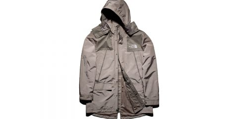 the-north-face-icons-collection-03
