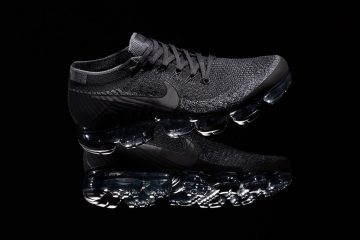 nike-air-vapormax-triple-black-release-date-1