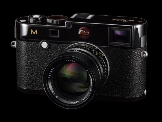 Leica-M-240-Daimaru-lacquer-finish-limited-edition-camera2-560x420