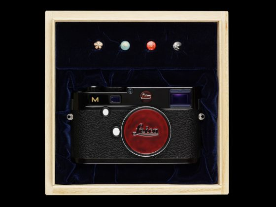 Leica-M-240-Daimaru-lacquer-finish-limited-edition-camera4-560x420