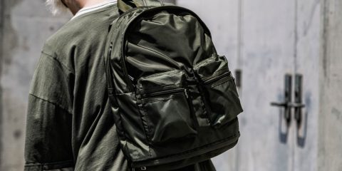 http---hypebeast.com-image-2017-03-taikan-collection-002-bags-5