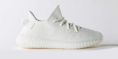 http---hypebeast.com-image-2017-04-adidas-originals-yeezy-boost-350-v2-store-list-1