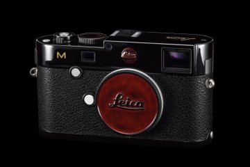 http---hypebeast.com-image-2017-04-leica-m-240-daimaru-lacquer-finish-1