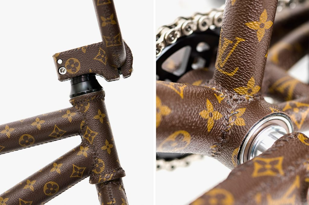nigel-sylvester-218-capucine-louis-vuitton-bmx-bike-2