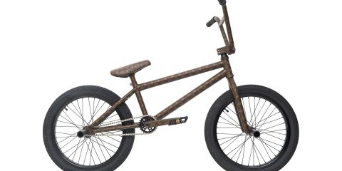 nigel-sylvester-218-capucine-louis-vuitton-bmx-bike-3