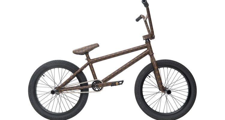 nigel-sylvester-218-capucine-louis-vuitton-bmx-bike-3