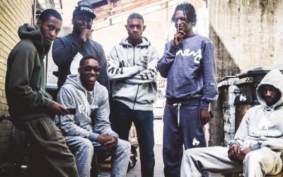 section-boyz-profile