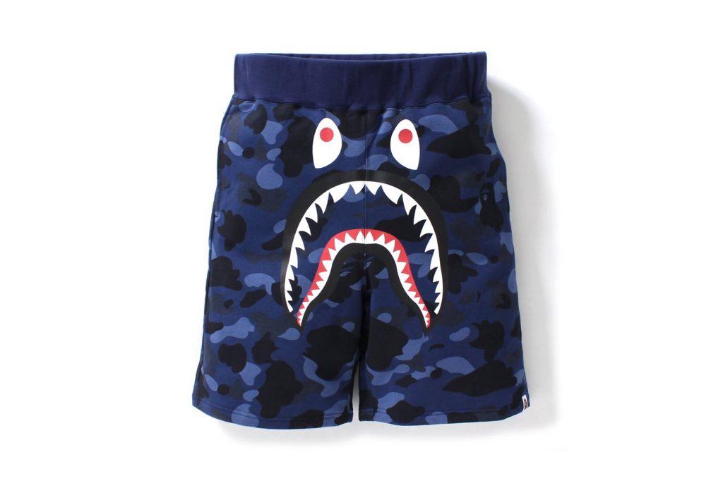 http---hypebeast.com-image-2017-05-bape-1st-camo-shark-sweat-shorts-2017-spring-summer-2
