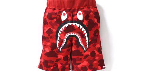 http---hypebeast.com-image-2017-05-bape-1st-camo-shark-sweat-shorts-2017-spring-summer-3