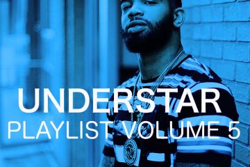 Skippa-Da-Flippa--Playlist-Understar-Vol-5