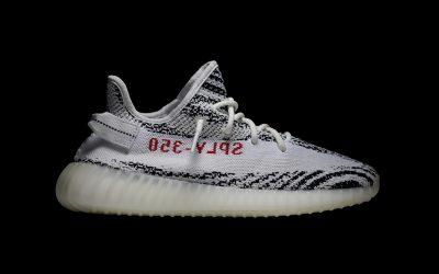 http---hypebeast.com-image-2017-06-adidas-originals-yeezy-boost-350-v2-zebra-goat-5